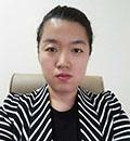 张媛媛律师