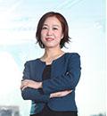 张晓黎律师