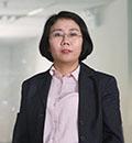 曹金玲律师