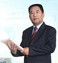 刘彦涛律师