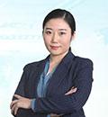 刘亚峰律师