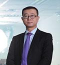 冯文春律师