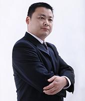 胡云主任律师