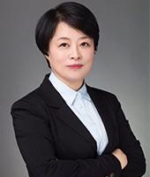 赵玉娟律师
