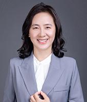 杨莉莎律师团队
