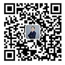 扫扫关注上海离婚纠纷律师