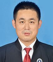 李永军律师