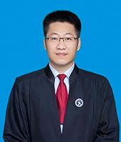 郑泽敏律师