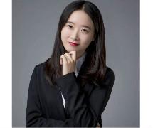 吴美婷律师