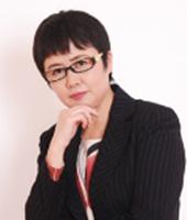 王青华律师团队律师