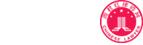 深圳刑事幸运快三彩票平台_无罪辩护_合同诈骗罪幸运快三彩票平台_深圳毒品幸运快三彩票平台*周君红